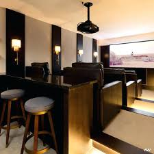 Home Theater Design Lighting Theater Room Lighting Ideas Home Theater Room Lighting Ideas