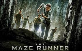 film maze runner 2 full movie subtitle indonesia paradise olshop dvd film the maze runner subtitle indonesia