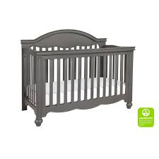 4 In 1 Baby Cribs by Convertible Cribs Reviews Abigail 3in1 Convertible Crib Union
