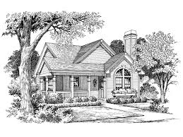 springdale country cabin home plan 007d 0105 house plans and more