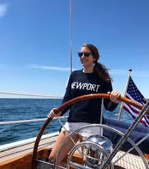 samantha lefave samantha lefave on twitter come sail away come sail away come