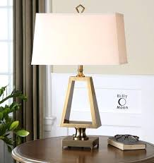 table lamp table lamps target australia brushed antiqued gold
