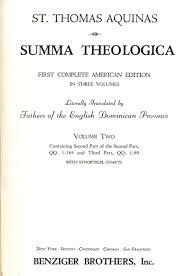 the fatima movement library