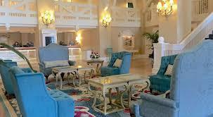 Bedroom Beach Club Sunny Beach Disney U0027s Beach Club Resort Disney Suites Cara Goldsbury