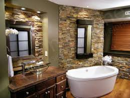 Natural Stone Bathroom Tile Natural Stone Bathrooms Designing With Norstone Series