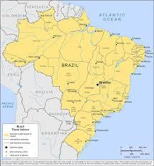 smartraveller gov au brazil