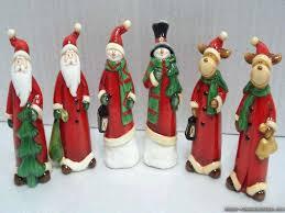 cool christmas crafts u2013 happy holidays
