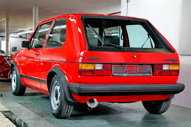 volkswagen passat vr6 variant 1991 u2013 1993 cars pinterest