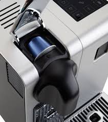 pro machine nespresso lattissima pro machine harrods