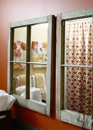 the yellow cape cod makeover target style no sew custom shower