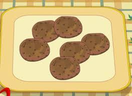 jeux de la cuisine de maman jeux de cuisine en ligne telechager jeux de cuisine jeux cuisine