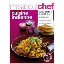 livre cuisine indienne cuisine indienne broché collectif achat livre achat prix