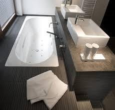 becker u0027s hotel trier germany booking com