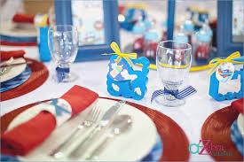 airplane baby shower decorations go baby go airplane baby shower baby shower ideas themes