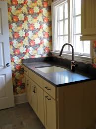 Primitive Laundry Room Decor by Laundry Room Laundry Wallpaper Images Laundry Wallpaper Hd Room