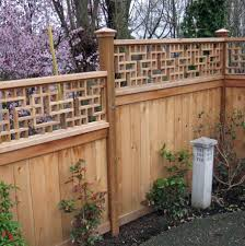 Fencing Ideas For Backyards by 148 Best Our Backyard Ideas Images On Pinterest Outdoor