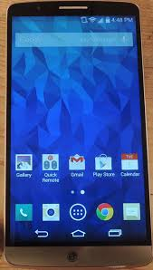 how to adjust contrast u0026 hue levels on your lg g3 for a more vivid