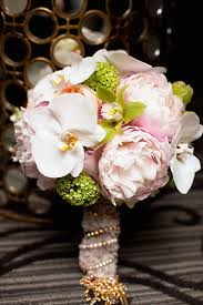 wedding flowers orchids 636 best orchid wedding images on marriage wedding