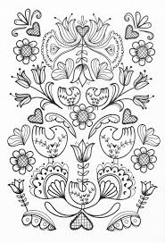 coloring page free sample join fb grown up coloring