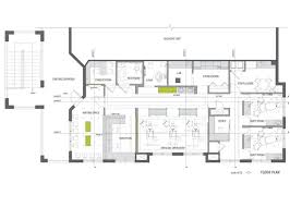 office interior design layout plan 13 best office layout images on pinterest design offices office