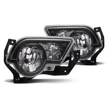 nissan rogue custom u0026 factory fog lights u2013 carid com