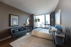 Apartments For Rent 3 Bedroom Apartments For Rent In Queens Ny Starting At 1100 Streeteasy