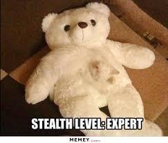 Teddy Bear Meme - teddy bear memes funny teddy bear pictures memey com