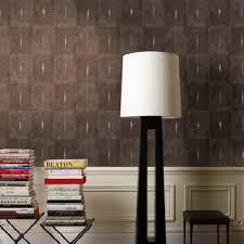 wallpaper elitis nature précieuse rm 555 deco indoor