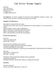 examples of a customer service resume example of hgv driver cv bus driver cv doc bestfa tk train driver cv example southwest trains basingstoke hampshiresarah l