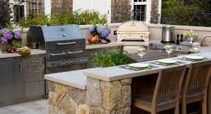 outdoor kitchen appliances kitchen designs outdoor kitchen