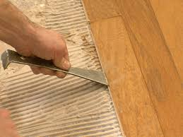 flooring engineered wood floors how to install concrete tos