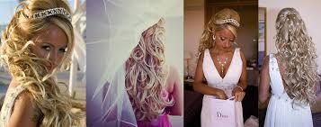 rapunzels hair extensions rapunzel hair extensions worcester human hair extensions