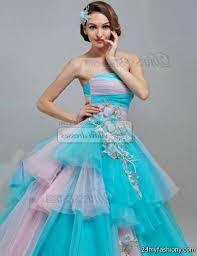 best blue prom dresses in the world 2016 2017 b2b fashion