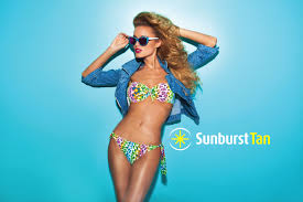 Tanning Salons In Coral Springs Brevard County Real Estate And Community News