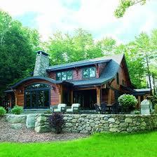 craftsmen home craftsman bungalow home style