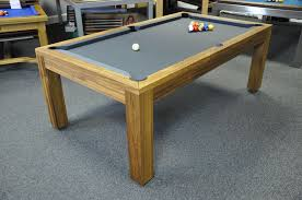 Dining Room Pool Table What Is The Best Pool Table Available On The Market In The Uk