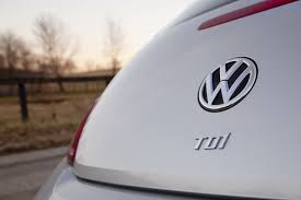 volkswagen germany convicted vw executive looking to serve time in german prison
