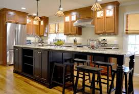 kitchen island home depot amazing kitchen islands with stools designs u2014 the clayton design