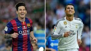 jugador mejor pagado del mundo 2016 estos son los deportistas mejor pagados de 2016 tele 13