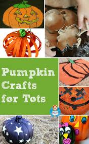 Halloween Pumpkin Crafts 60 Best Spook Tacular Halloween Images On Pinterest Halloween