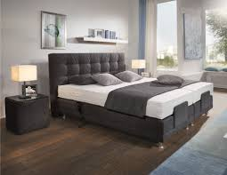 boxspringbett velda joop boxspringbett mit motor 25 best ideas about boxspringbett