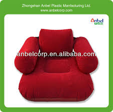 Blow Up Armchair Inflatable Chair For Inflatable Chair For Suppliers