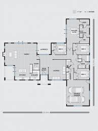 Passive House Floor Plans Platinum Series House Plans Platinum Homes New Zealand Houses