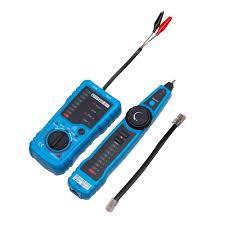 lan wiring diagram ethernet cable wiring diagram u2022 sharedw org
