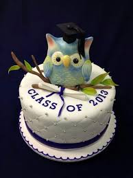 69 best graduation ideas images on pinterest graduation ideas