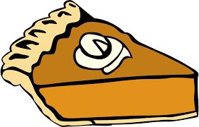 thanksgiving cornucopia clipart thanksgiving food clipart many interesting cliparts