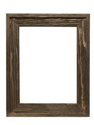 wholesale oil paintings frames and wholesale home décor art