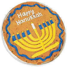 hanukkah cookies happy hanukkah cookie cake cookies by design