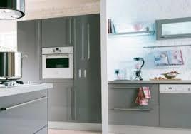 couleur de meuble de cuisine couleur meuble cuisine on decoration d interieur moderne 7 couleurs