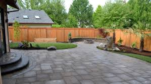 4 landscaping jobs you should leave to the pros angie u0027s list